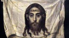 Hz. İsanın Mendili İle İlgili Efsane