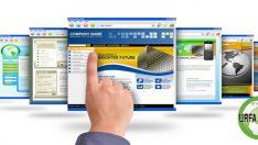 Önemli Web Siteleri