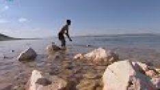 Şanlıurfa Tanıtım Videosu 2013