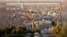 Urfa'da hava hafta sonunda nasıl olacak?