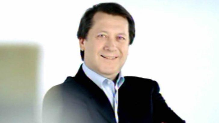 Urfa Ahmet Özhan