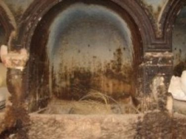 Viranşehir Kızlar Sarayı