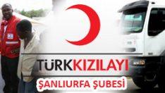 Urfa Kızılay