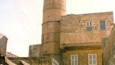 Attar Pazarı Camisi