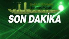 Borsa İstanbul'dan flaş Dolar Kararı