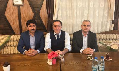 Ogün Temizkanoğlu ile Anlaşma