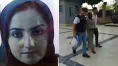 Suriyeli Baba kızını öldürttü