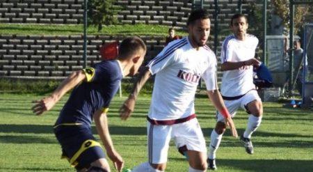 Urfaspor, Elazığspor ile hazırlık maçı yapacak