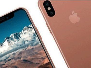 İşte iPhone 8'in tanıtılacağı tarih!