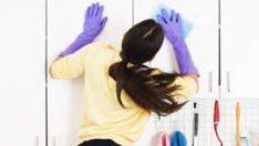 Her gün temizlemeniz gereken 6 şey!