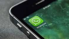 WhatsApp'ın mesaj silme özelliği