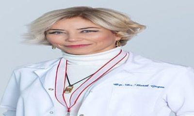 Spiral rahim ağzı kanserini önlüyor