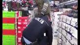 İnsaflı Polis Şanlıurfa