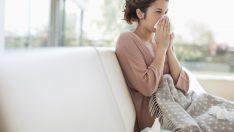 Soğuk algınlığını atlatma rehberi