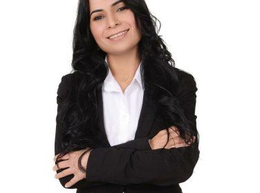 Yedi Kardeş Anadolu Platformu Genel Başkanı