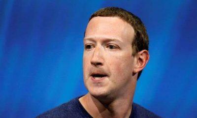 Facebook tahtını kaybetti, işte yerine geçen site…