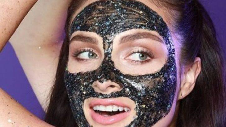 En sıra dışı yüz maskeleri