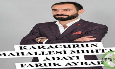 Aybar, Öğretmenler gününü kutladı