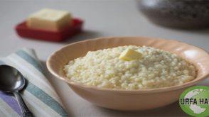 En yararlı tahıllar nelerdir?