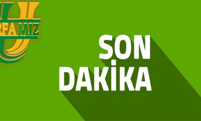 Urfa'da seçim kavgası 21 yaralı.