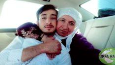 Hakkari Şehidi Er Menduh Çelik, Şanlıurfa'da Toprağa Verildi