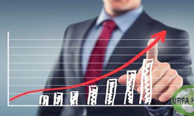 İşletmenizin etkinliği nasıl belirlenir?