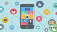 Mobil uygulama yapmak için 10 Site