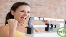 Protein diyeti: özü nedir