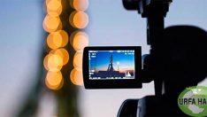 Videolarınızı düzenlemek için 14 ücretsiz video sitesi