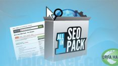 All İn One Seo Pack Pro Nulled v2.11.1