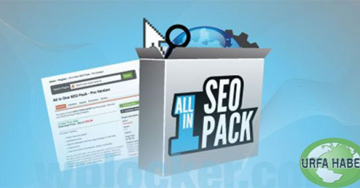 All İn One Seo Pack Pro v2.12 indir