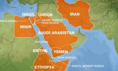 Anlaşmaya varıldı: 7 ülkeden birlik kararı