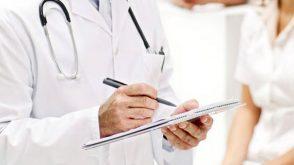 Böbrek ve Mesane kanseri bu kişilerde daha fazla görülür
