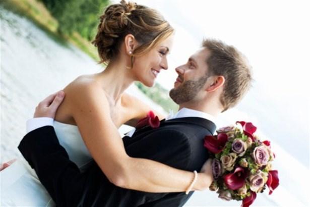 Evlilikte Mutluluğu Yakalamak İçin Dikkat Etmeniz Gerekenler