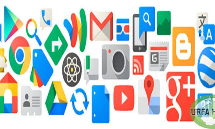 Google aniden çalışmayı bırakırsa ne olacak?