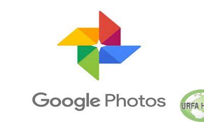 Google Fotoğraflar, anılarımız için mükemmel bir araçtır