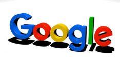 Google'dan dikkat çeken değişiklik! Arayüzü tamamen yenilendi