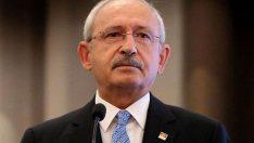 Kemal Kılıçdaroğlu'ndan Yemen çağrısı