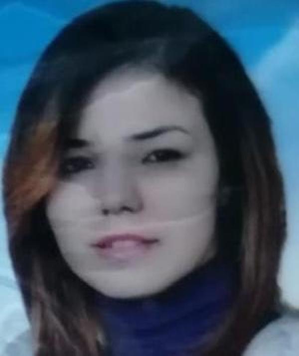 2 aylık hamile Esma'yı kıskanan kocası öldürdü