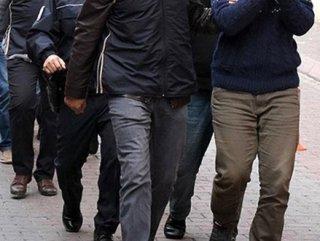 Elektrik şirketi çalışanlarına saldırıya 5 tutuklama