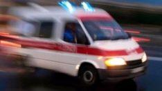 Şanlıurfa'da arazi kavgası: 15 yaralı