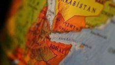 Yemen'de askeri üsse saldırı! Suudi Arabistan askerleri vuruldu