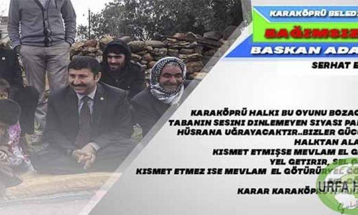 ERDEM, Türkiye'de bir ilki gerçekleştireceğiz