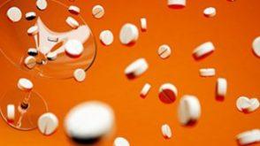 İlaçlardaki zam oranını Sağlık Bakanı açıkladı