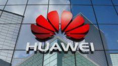 İngiltere, Huawei 5G ekipmanlarını yasaklamayacak