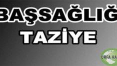 İYİ PARTİ ilçe başkanı hayatını kaybetti
