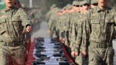 Bedelli askerlikte celp tarihleri değişti