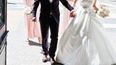 Evlenen çiftlerin sayısı azaldı, boşanma sayısı arttı