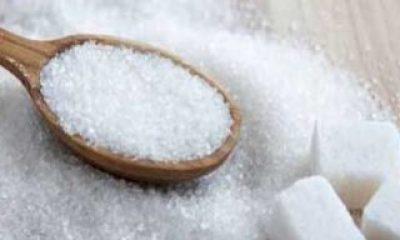 Lokanta ve pastanelerde tuz ve şeker azaltılacak