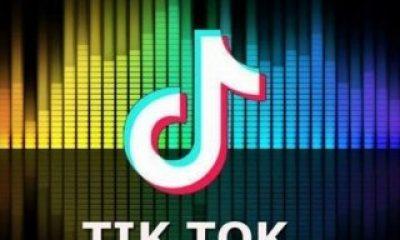 TikTok, 5,7 milyon dolar ceza ödeyecek